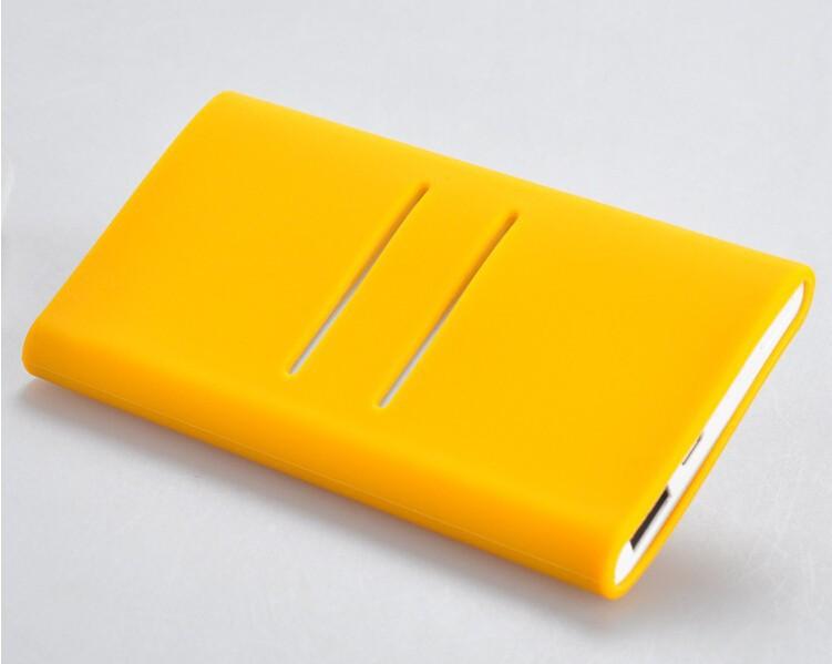 Hot-selling-xiaomi-5000-case-xiaomi-5000mah-case-power-bank-case-for-xiaomi-5000mAh-battery-power (2)
