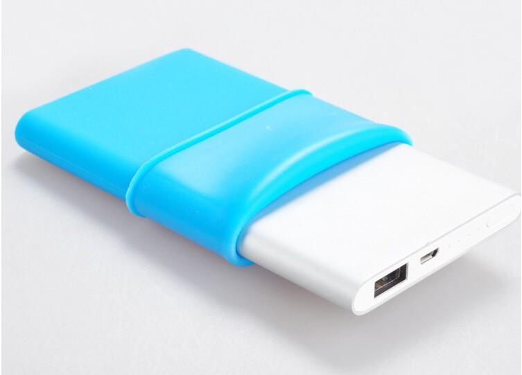 Hot-selling-xiaomi-5000-case-xiaomi-5000mah-case-power-bank-case-for-xiaomi-5000mAh-battery-power (3)