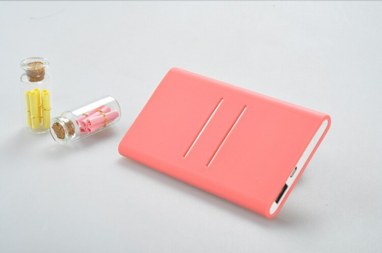 Hot-selling-xiaomi-5000-case-xiaomi-5000mah-case-power-bank-case-for-xiaomi-5000mAh-battery-power (5)
