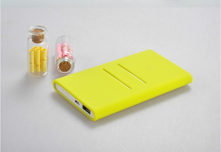 Hot-selling-xiaomi-5000-case-xiaomi-5000mah-case-power-bank-case-for-xiaomi-5000mAh-battery-power (7)