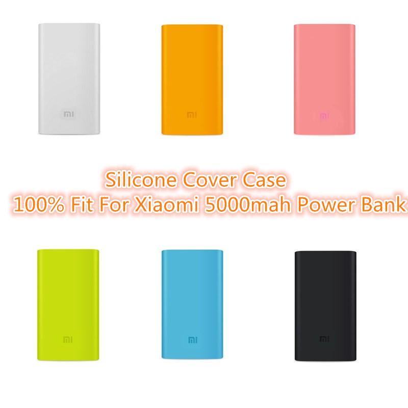 Hot-selling-xiaomi-5000-case-xiaomi-5000mah-case-power-bank-case-for-xiaomi-5000mAh-battery-power (8)