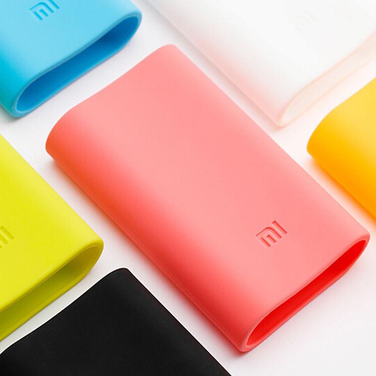 Hot-selling-xiaomi-5000-case-xiaomi-5000mah-case-power-bank-case-for-xiaomi-5000mAh-battery-power