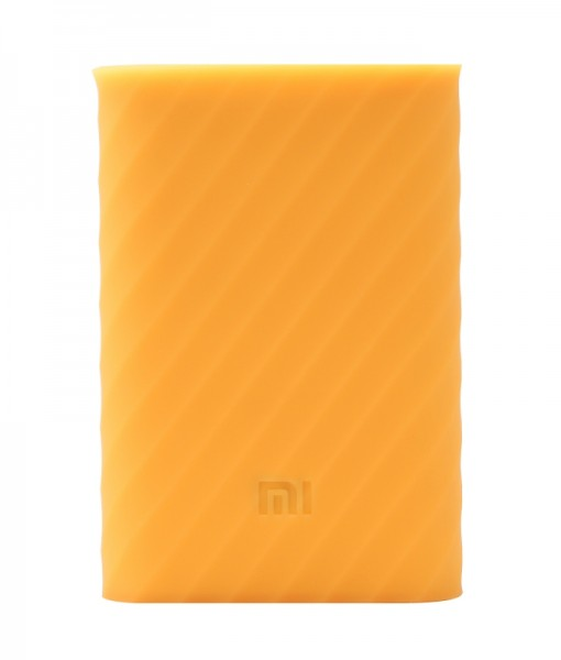 10000mah power bank orange