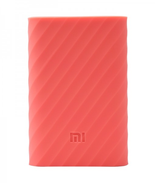 10000mah power bank pink